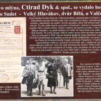 Dykovi-Ctirad